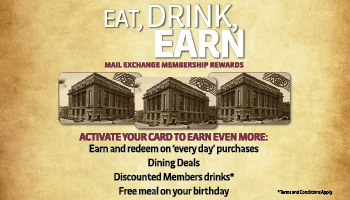 Mail-Exchange-Eat-Drink-Earn_340x200px2