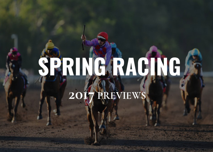 spring-racing-previews