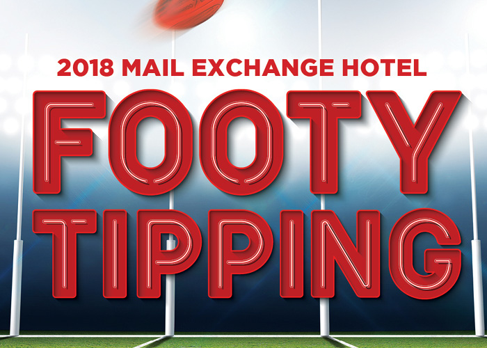 MEH_Website_Footy Tipping