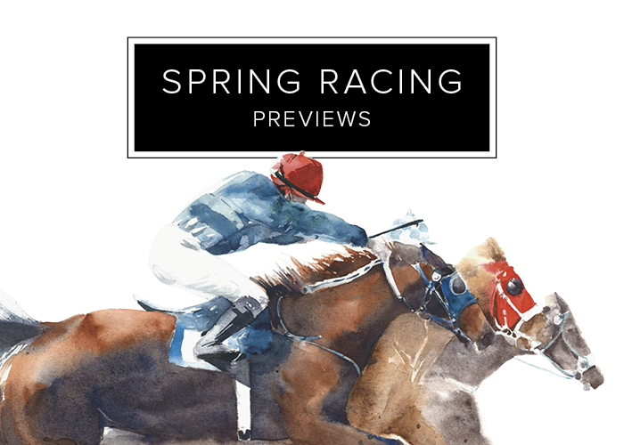 MEH_Spring Racing Previews 2018_Web